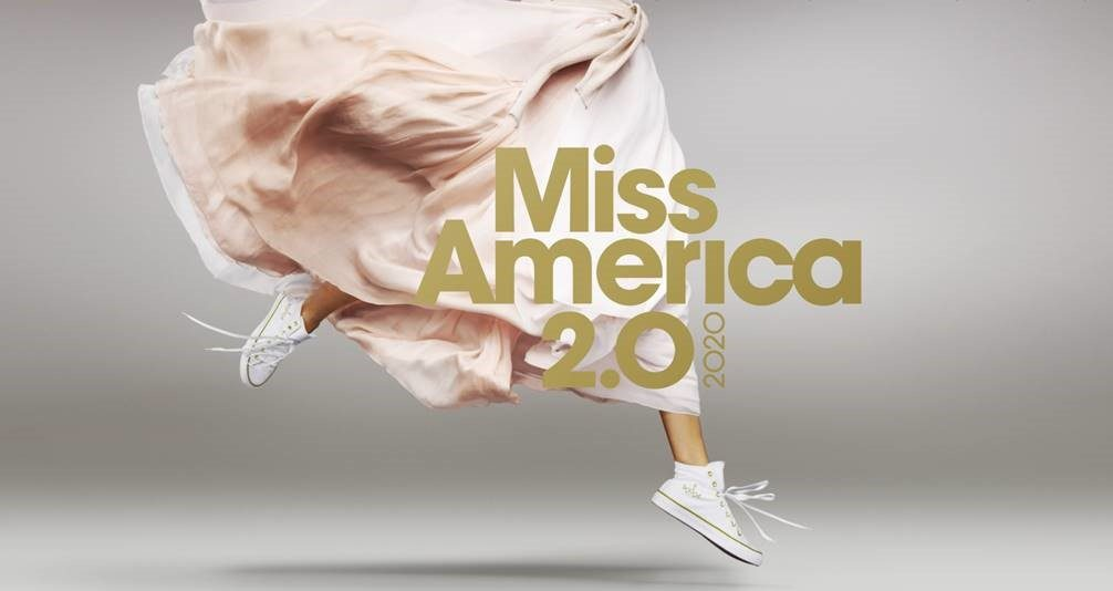 Miss PA Scholarship Foundation, Inc.
